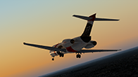 717_approaching_beta_featured