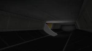 717_cargo_bay_after-300x166.png