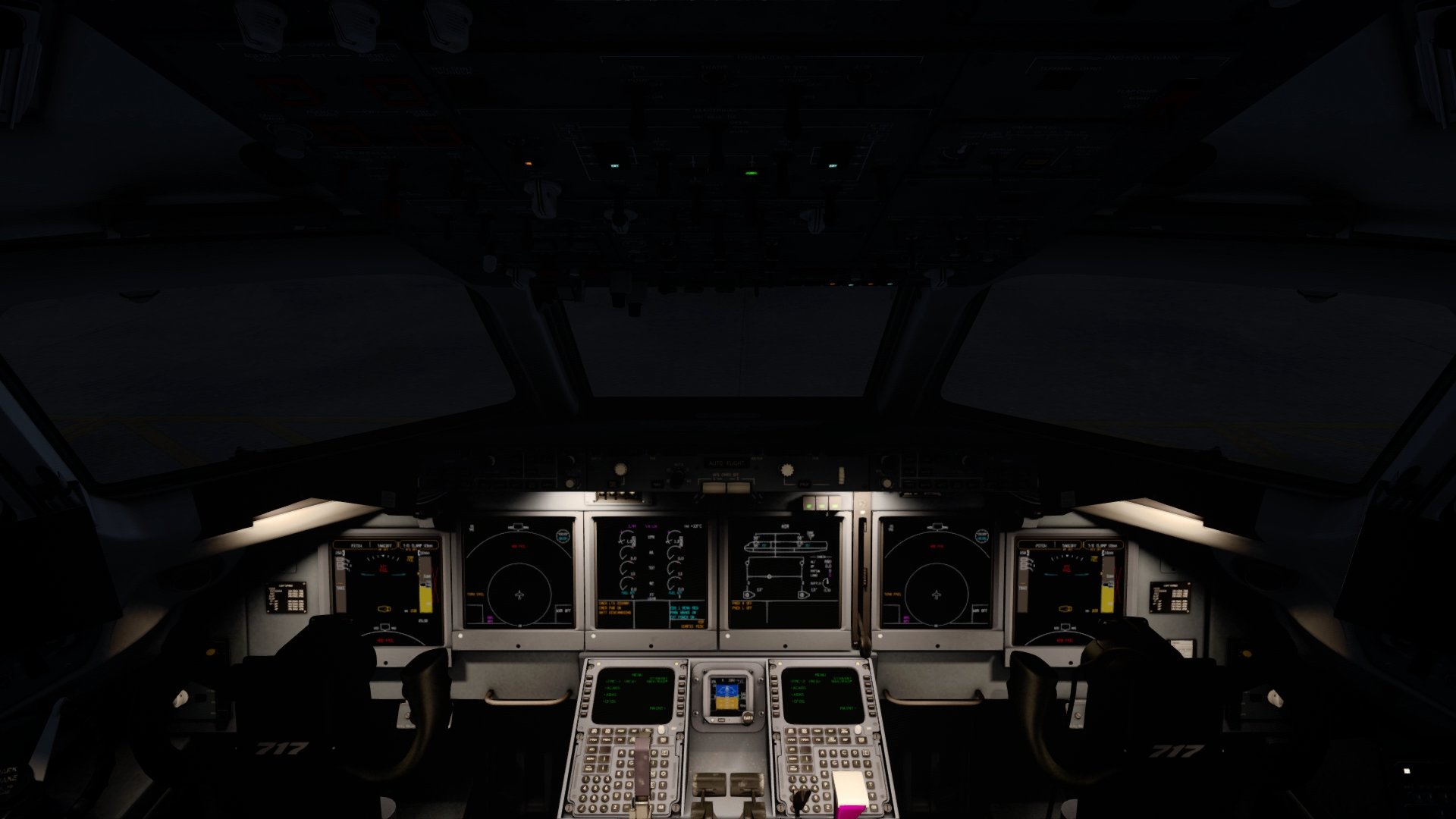 717_introducing_reallight_preview_1.png